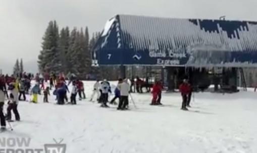 Colorado-Vail-Snow-Report-February-20th-2011