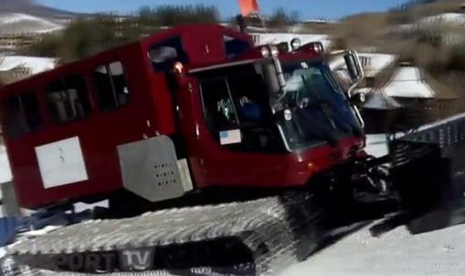 Beaver-Creek-Snow-Report-Colorado-1st-March-2011
