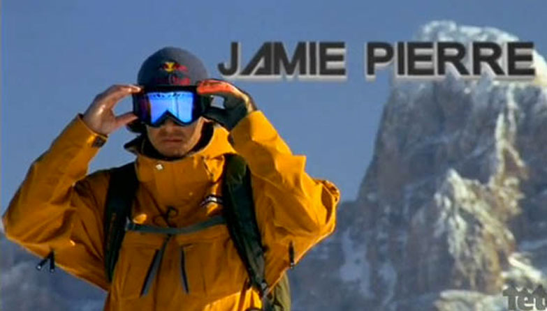RIP-Jamie-Pierre-–-Killed-In-Utah-Avalanche