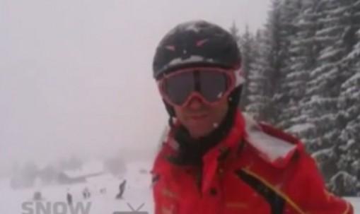 St-Johann-Tirol-Austria-Snow-Report---December-31st-2011