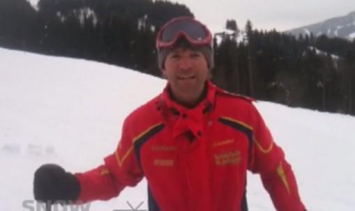 Austria-Snow-Report-from-St-Johann-Tirol-Jan-19th-2012