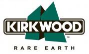 Kirkwood_logo
