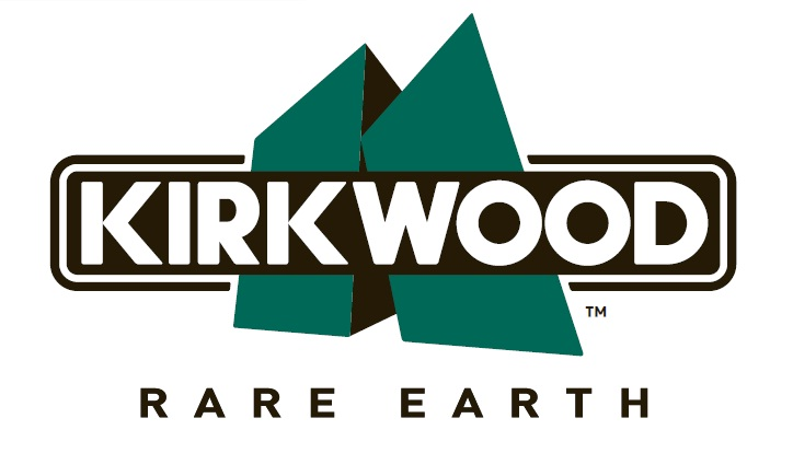 Kirkwood purchased by vail resorts snow report tv for The kirkwood
