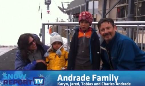 Aspen-Snow-Report-Colorado-April-2nd-2012
