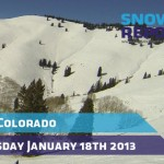 Vail-Snow-Report-18-Jan-2013