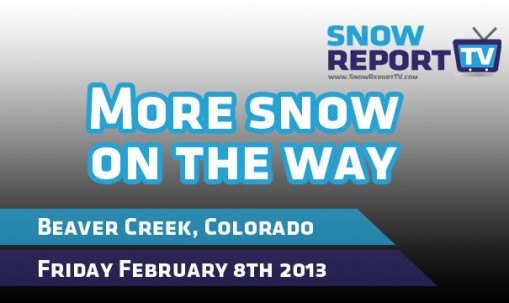More-snow-on-the-way-for-Colorado