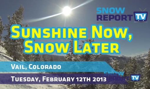 Sunshine-and-snow-coming-to-Vail