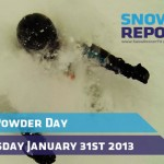 Vail-Powder-Day-Jan-31st-2013