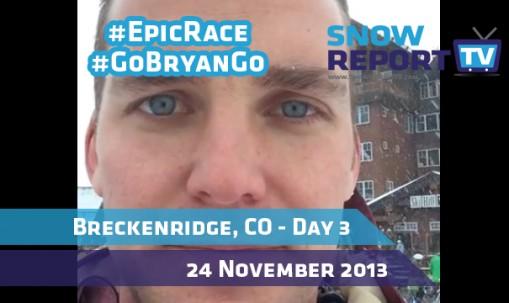 EpicRace-Day-3