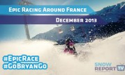 France-EpicRace-Youtube-Thumbnail