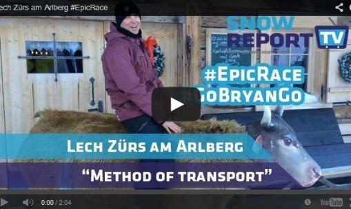 Lech-Zurs