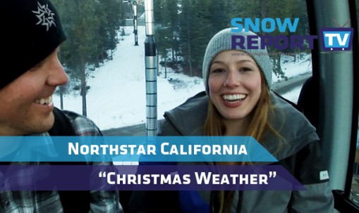 Northstar-Snow-Report-Dec-22