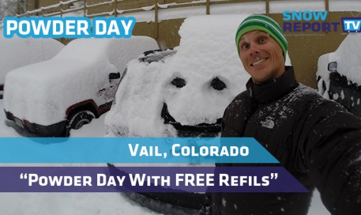 Vail-Powder-Day