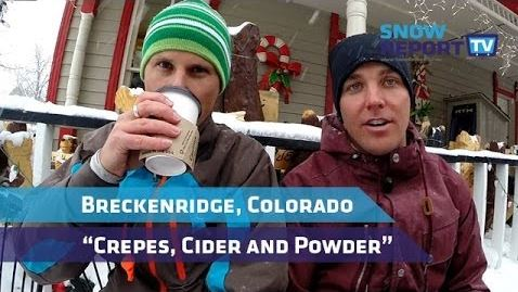 Breck-report-img