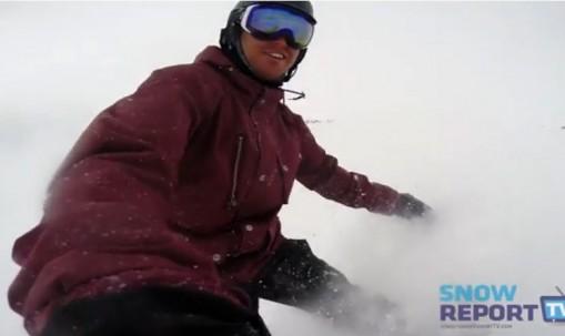 Breckenridge-Powder-Video