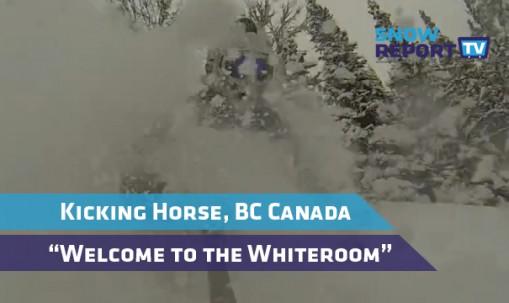140317-Kicking-Horse-Whiteroom