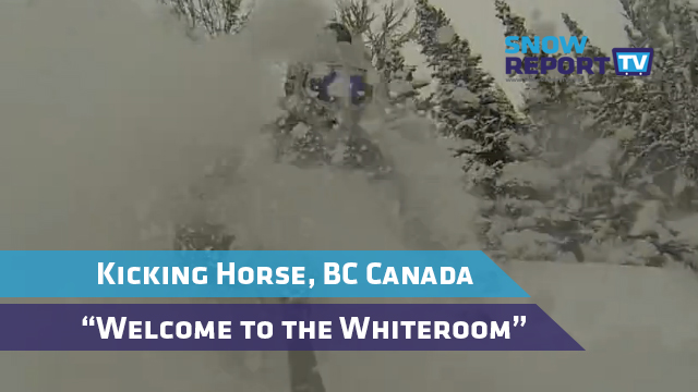140317-Kicking-Horse-Whiteroom