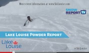 140319-Lake-Louise-official-report