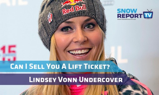 140408-Lindsey-Vonn-Undercover-at-Vail
