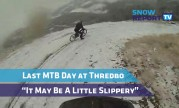 140504-MTB-Thredbo