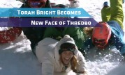 Torah Bright Thredbo