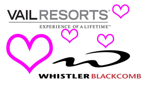 Whistler-Blackcomb-purchased-by-Vail-Resorts